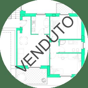 PARADISO_0002_Quadrilocale-Tipo-A1_TONDO-300x300